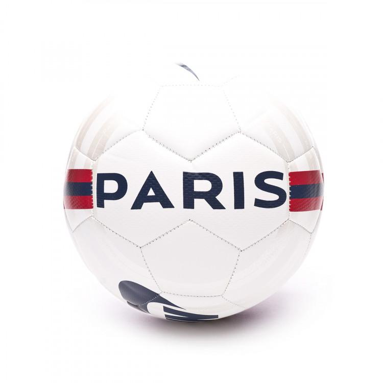balon-nike-paris-saint-germain-prestige-2019-2020-white-metallic-silver-midnight-navy-0.jpg