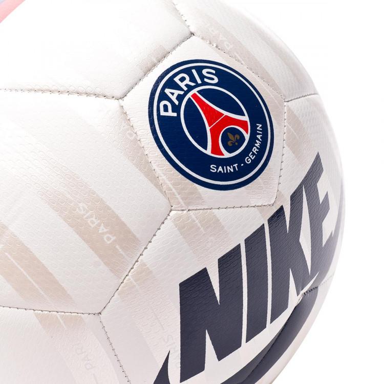 balon-nike-paris-saint-germain-prestige-2019-2020-white-metallic-silver-midnight-navy-2.jpg