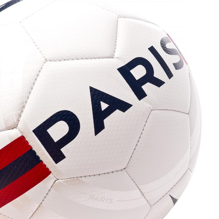 balon-nike-paris-saint-germain-prestige-2019-2020-white-metallic-silver-midnight-navy-3.jpg