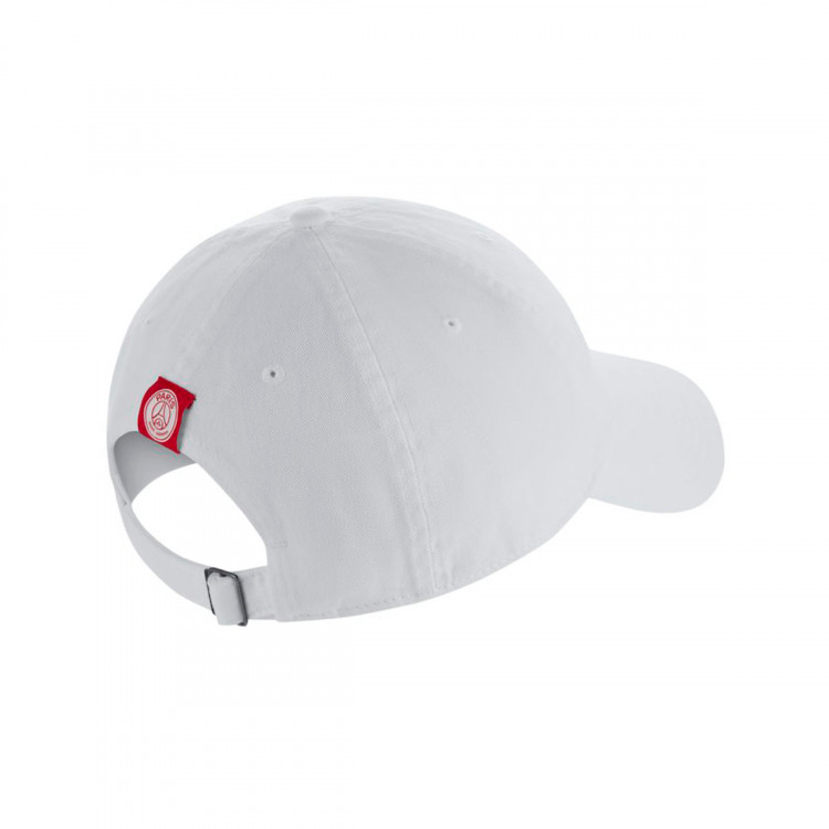 gorra-nike-paris-saint-germain-h86-cl-2019-2020-white-university-red-1.jpg