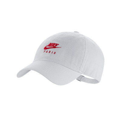 gorra-nike-paris-saint-germain-h86-cl-2019-2020-white-university-red-0.jpg