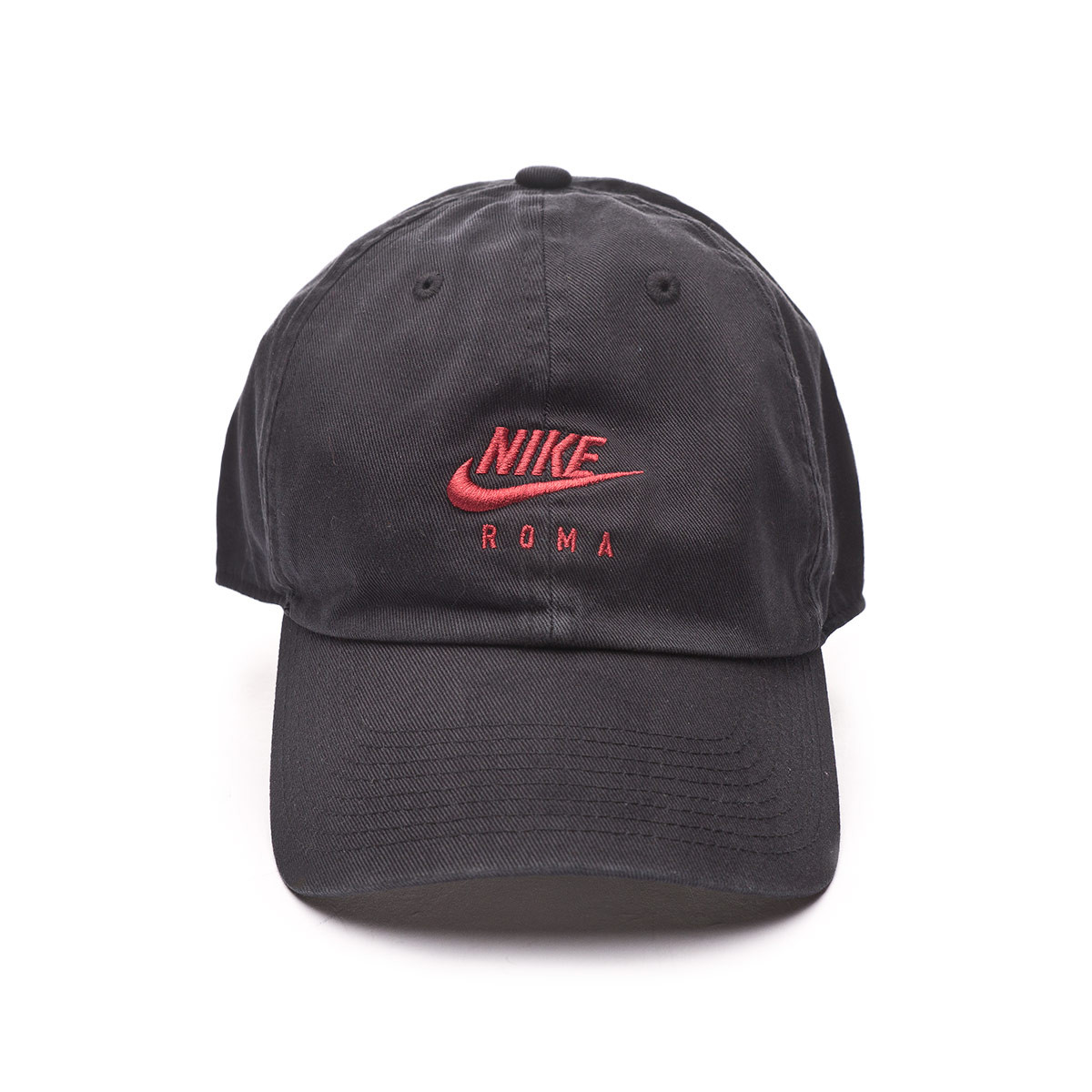 Nike Youth Roma Football Hat