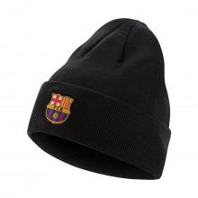FC Barcelona Dry Beanie CL 2019-2020
