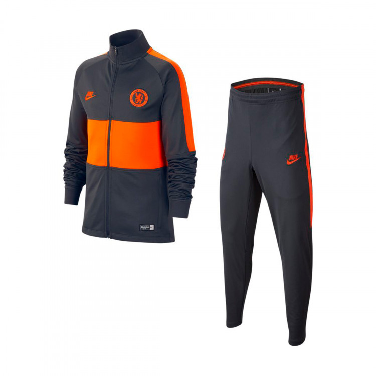 chandal-nike-chelsea-fc-dry-strike-2019-2020-nino-anthracite-rush-orange-0.jpg