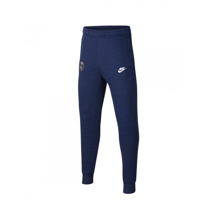 pantalon-largo-nike-paris-saint-germain-gfa-kz-cl-2019-2020-nino-midnight-navy-white-0.jpg