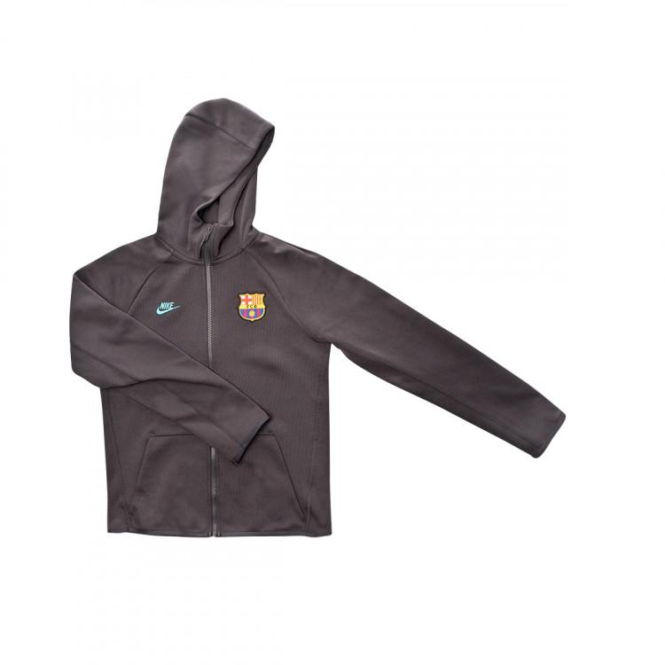 sudadera-nike-con-capucha-fc-barcelona-nsw-tech-fleece-fz-essentials-cl-2019-2020-nino-dark-smoke-grey-cabana-0.jpg