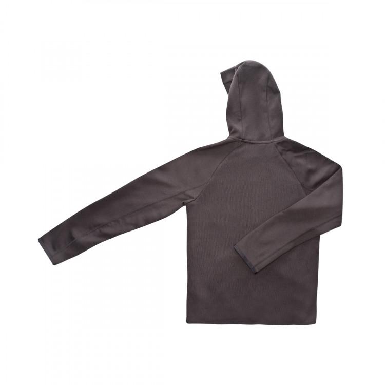 sudadera-nike-con-capucha-fc-barcelona-nsw-tech-fleece-fz-essentials-cl-2019-2020-nino-dark-smoke-grey-cabana-1.jpg