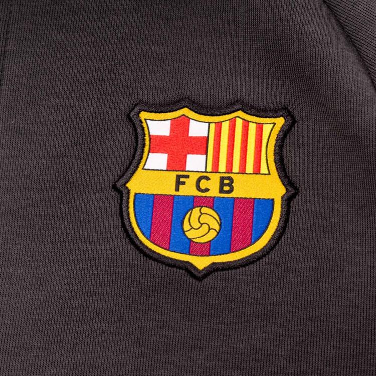 sudadera-nike-con-capucha-fc-barcelona-nsw-tech-fleece-fz-essentials-cl-2019-2020-nino-dark-smoke-grey-cabana-2.jpg