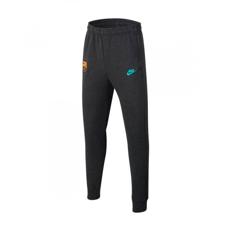 pantalon-largo-nike-fc-barcelona-gfa-fleece-kz-cl-2019-2020-nino-anthracite-dark-grey-cabana-0.jpg