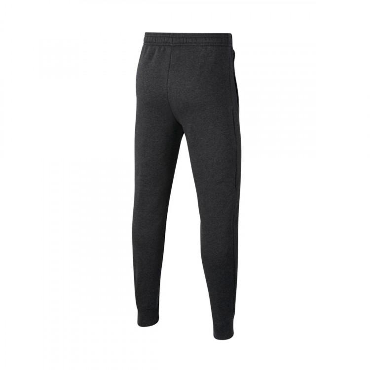 pantalon-largo-nike-fc-barcelona-gfa-fleece-kz-cl-2019-2020-nino-anthracite-dark-grey-cabana-1.jpg