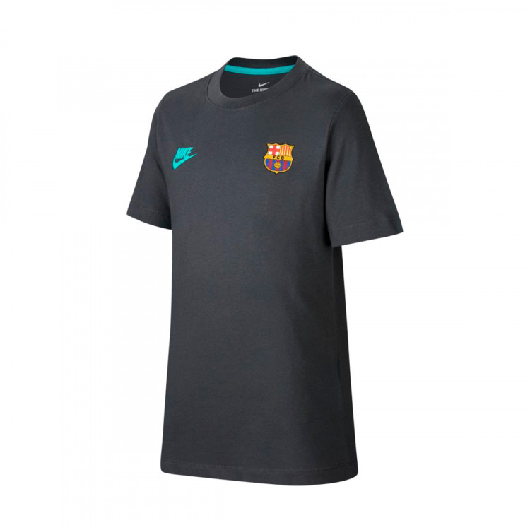 camiseta-nike-fc-barcelona-inspired-cl-2019-2020-nino-dark-smoke-grey-0.jpg
