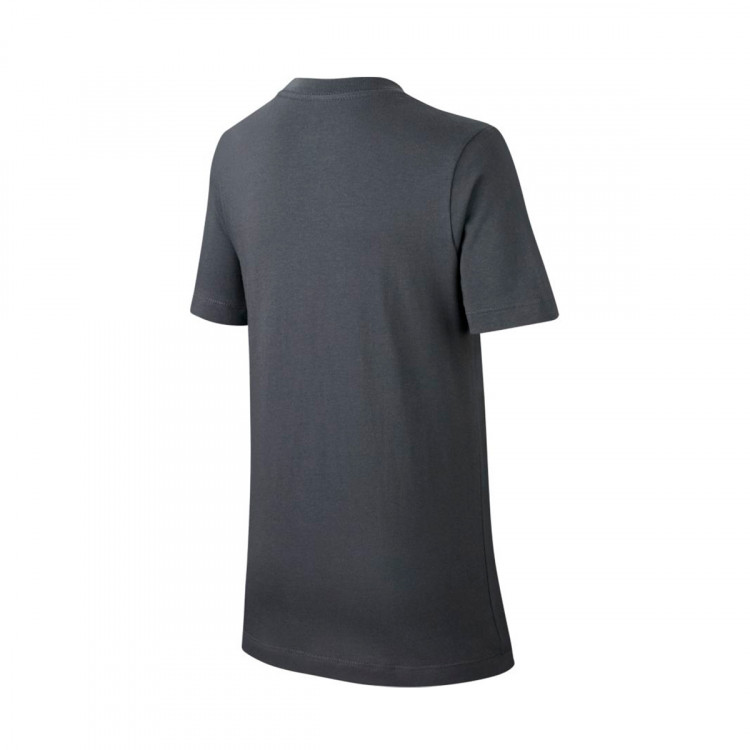 camiseta-nike-fc-barcelona-inspired-cl-2019-2020-nino-dark-smoke-grey-1.jpg