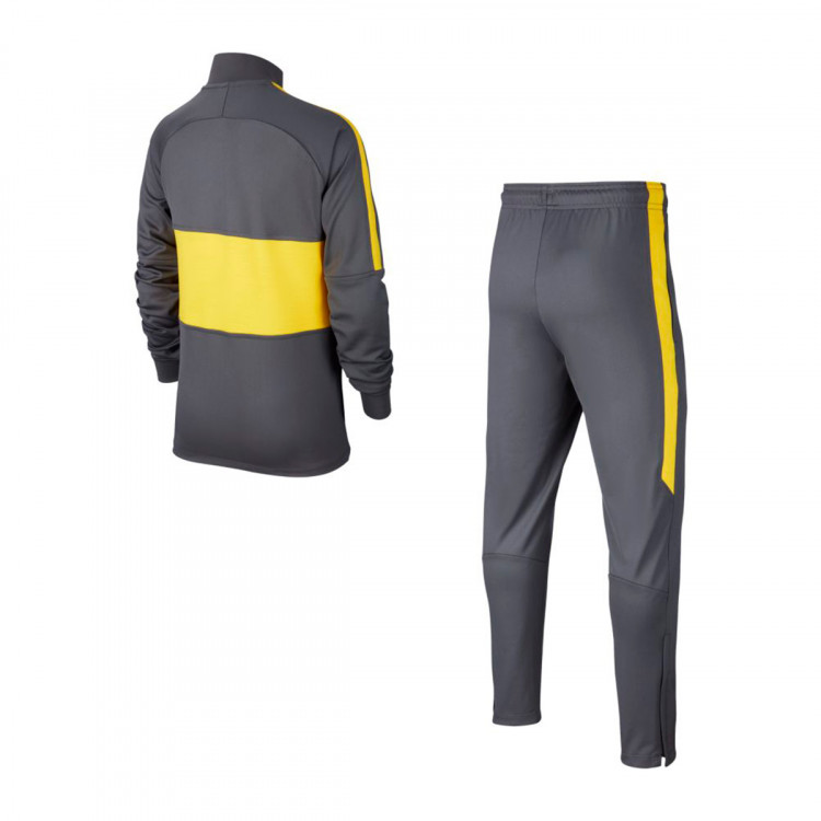 chandal-nike-inter-milan-dry-strike-2019-2020-nino-dark-grey-tour-yellow-1.jpg