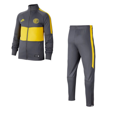 chandal-nike-inter-milan-dry-strike-2019-2020-nino-dark-grey-tour-yellow-0.jpg