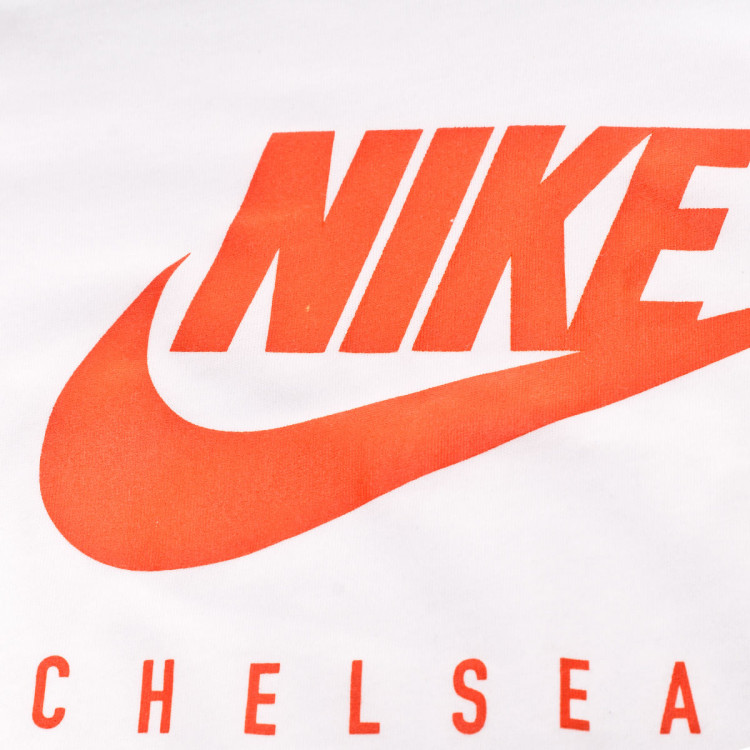 camiseta-nike-chelsea-fc-dry-ground-cl-2019-2020-nino-white-2.jpg