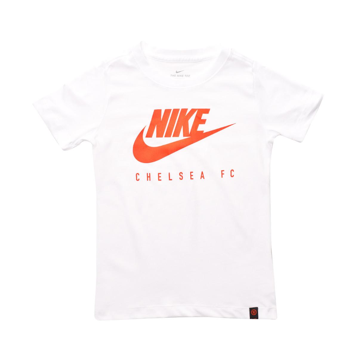 t shirt nike 2020