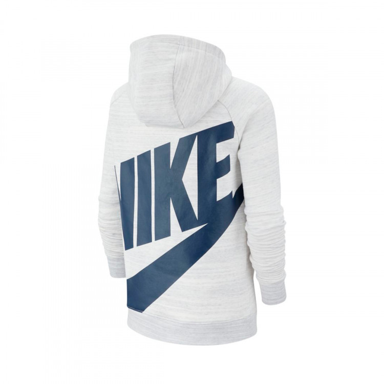 sudadera-nike-paris-saint-germain-gfa-fleece-hoodie-cl-2019-2020-nino-white-wolf-grey-midnight-navy-1.jpg
