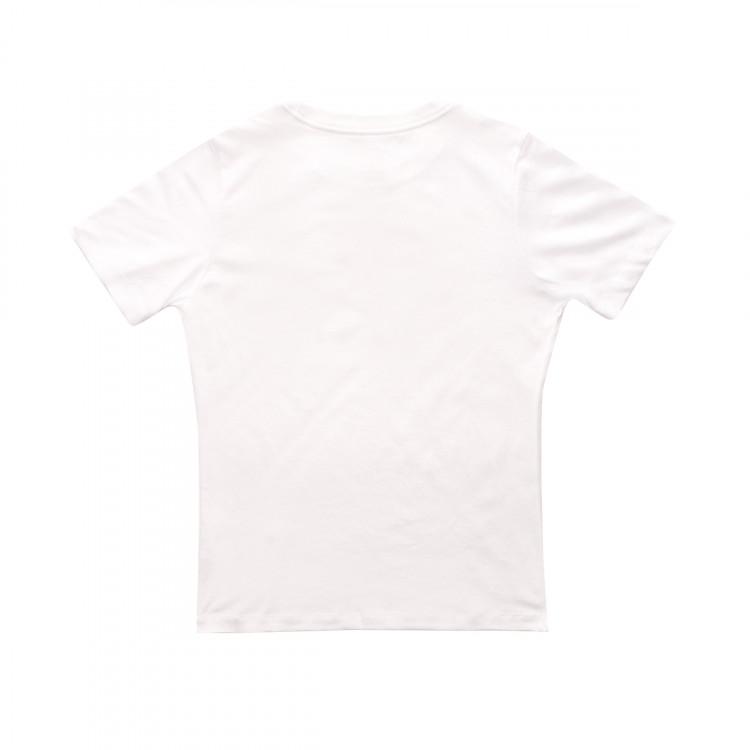 camiseta-nike-paris-saint-germain-dry-ground-cl-2019-2020-nino-white-1.jpg