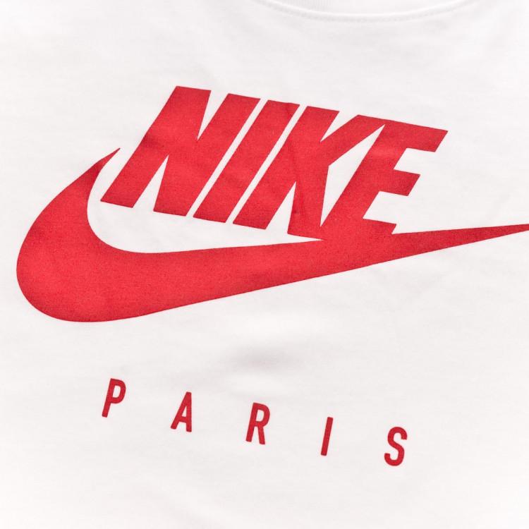 camiseta-nike-paris-saint-germain-dry-ground-cl-2019-2020-nino-white-2.jpg