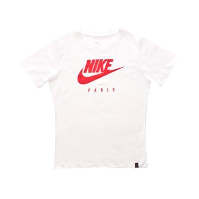camiseta-nike-paris-saint-germain-dry-ground-cl-2019-2020-nino-white-0.jpg