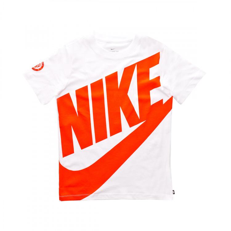 camiseta-nike-chelsea-fc-inspired-cl-2019-2020-nino-white-0.jpg