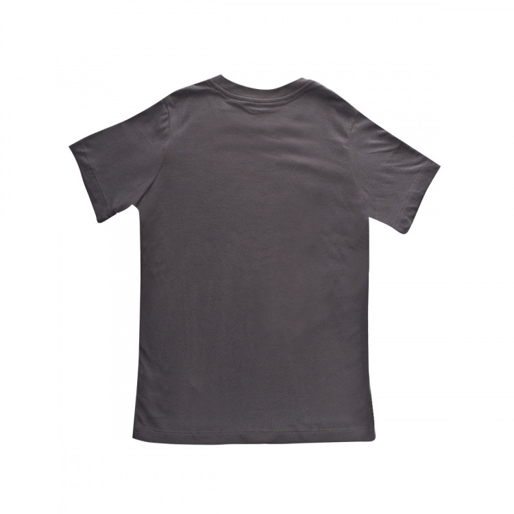 camiseta-nike-fc-barcelona-dry-ground-cl-2019-2020-nino-dark-smoke-grey-1.jpg