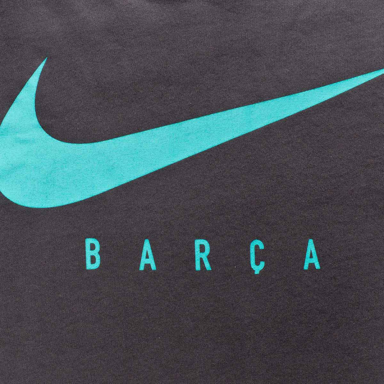 camiseta-nike-fc-barcelona-dry-ground-cl-2019-2020-nino-dark-smoke-grey-2.jpg