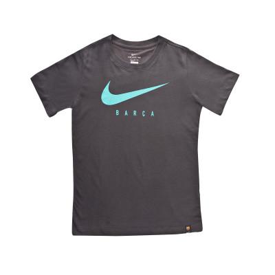 camiseta-nike-fc-barcelona-dry-ground-cl-2019-2020-nino-dark-smoke-grey-0.jpg