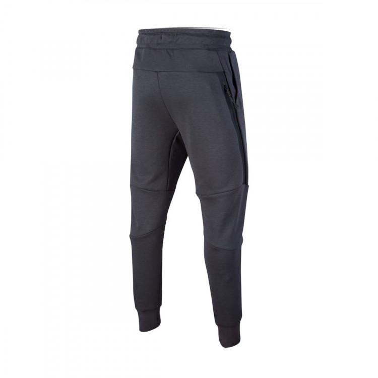 pantalon-largo-nike-chelsea-fc-nsw-tech-fleece-cl-2019-2020-nino-anthracite-rush-orange-2.jpg