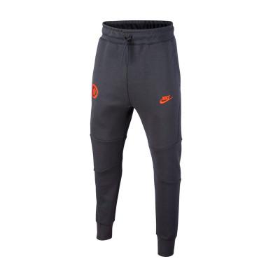 pantalon-largo-nike-chelsea-fc-nsw-tech-fleece-cl-2019-2020-nino-anthracite-rush-orange-0.jpg