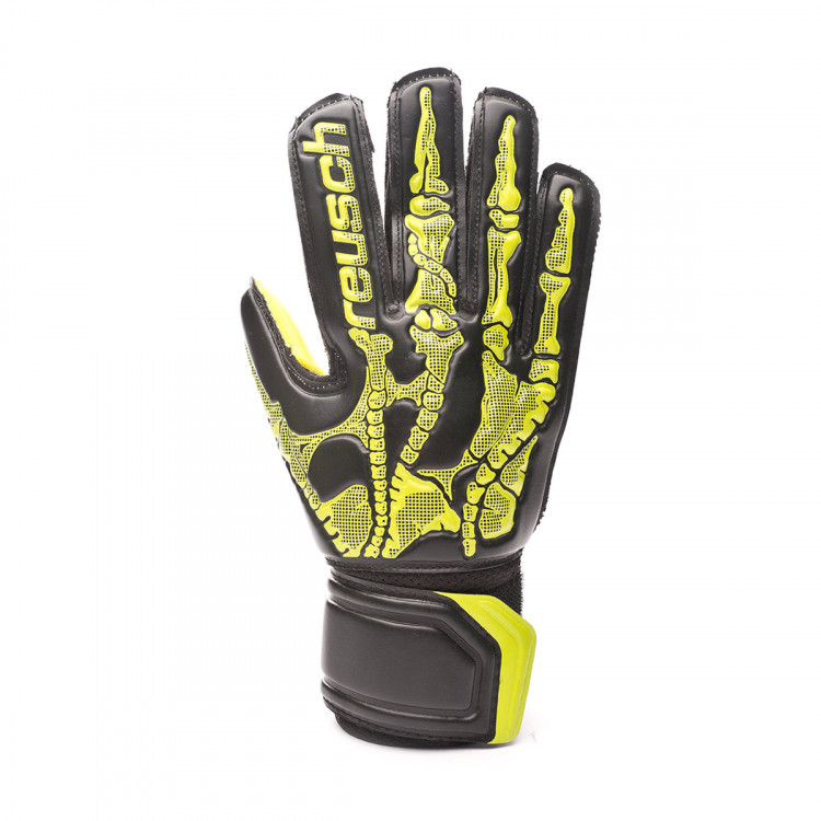 guante-reusch-x-ray-sd-open-cuff-hugo-lloris-nino-black-lime-green-1.jpg