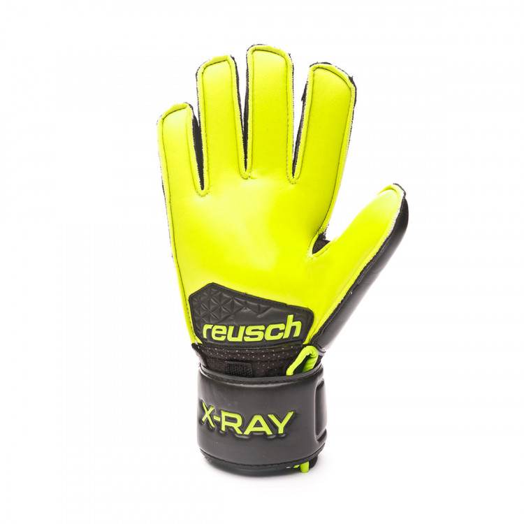 guante-reusch-x-ray-sd-open-cuff-hugo-lloris-nino-black-lime-green-2.jpg