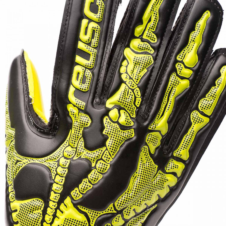 guante-reusch-x-ray-sd-open-cuff-hugo-lloris-nino-black-lime-green-4.jpg