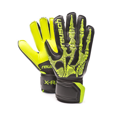 guante-reusch-x-ray-sd-open-cuff-hugo-lloris-nino-black-lime-green-0.jpg