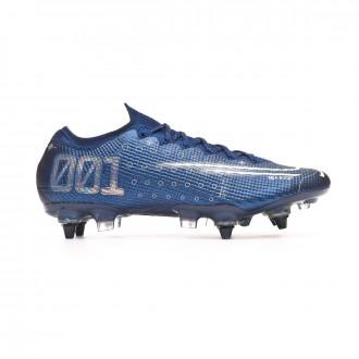 envio GRATIS a todo el mundo mejor online precio más bajo con Botas de fútbol Nike - Tienda de fútbol Fútbol Emotion