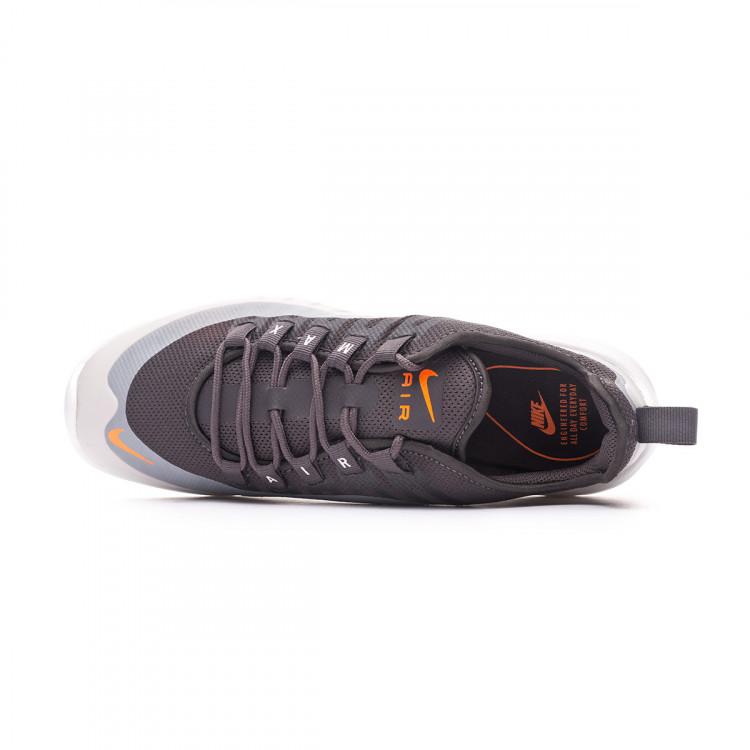 zapatilla-nike-air-max-axis-thunder-grey-total-orange-platinum-tint-4.jpg