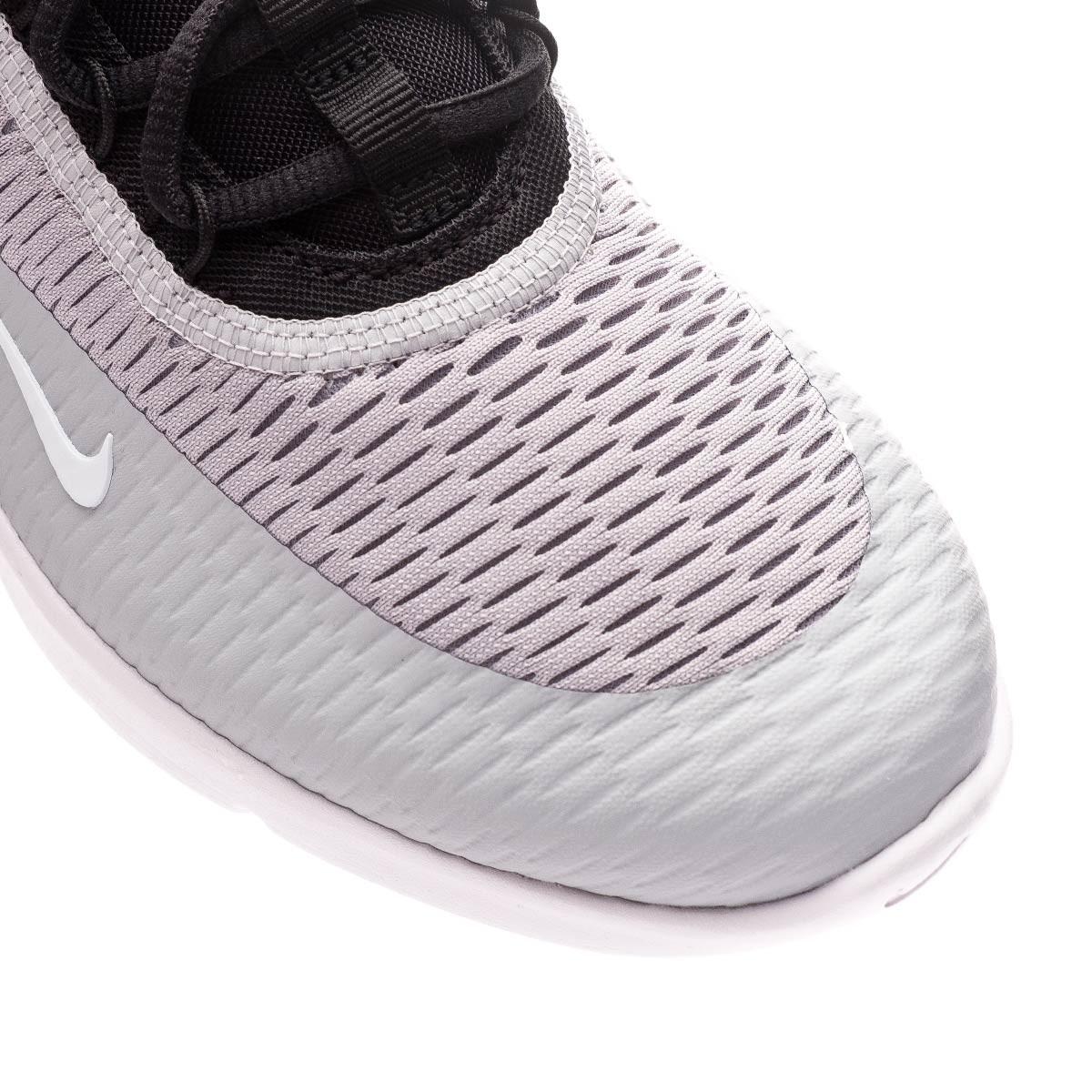 scarpe nike air max advantage