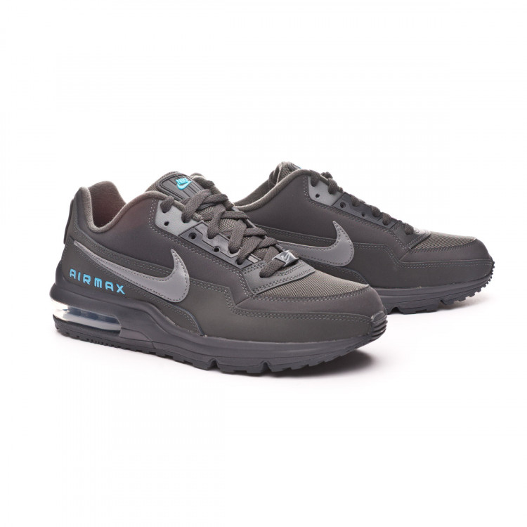 zapatilla-nike-air-max-ltd-iii-anthracite-cool-grey-light-current-blue-0.jpg