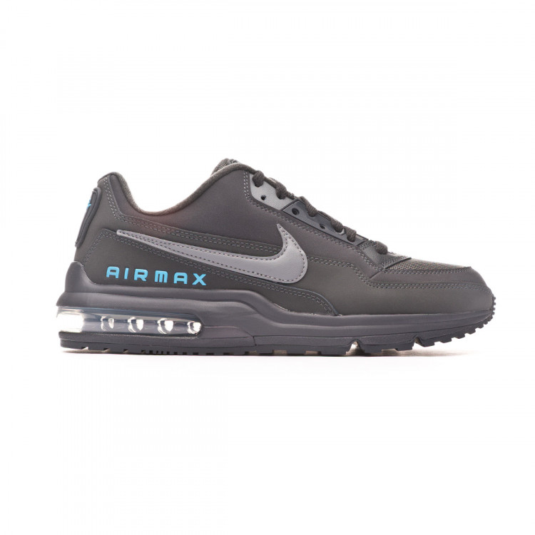 zapatilla-nike-air-max-ltd-iii-anthracite-cool-grey-light-current-blue-1.jpg