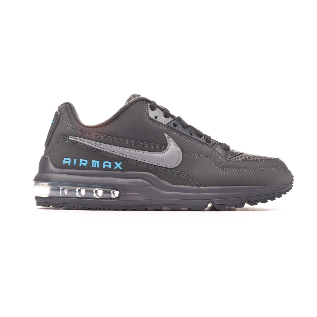 nike air max ltd 1 sale e6d87 bc96f