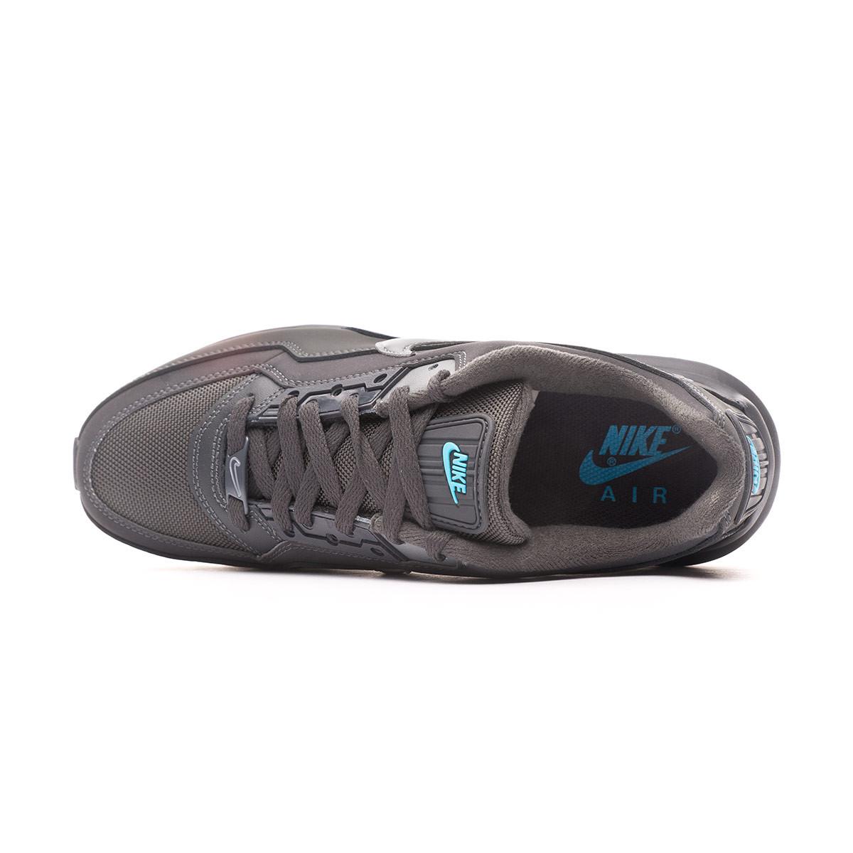 Trainers Nike Air Max LTD III