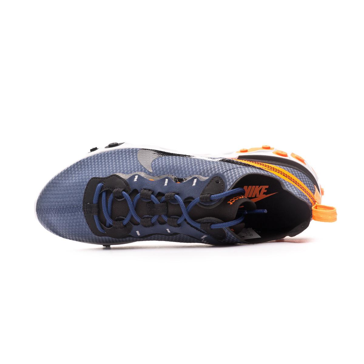 Baskets Nike React Element 55 SE