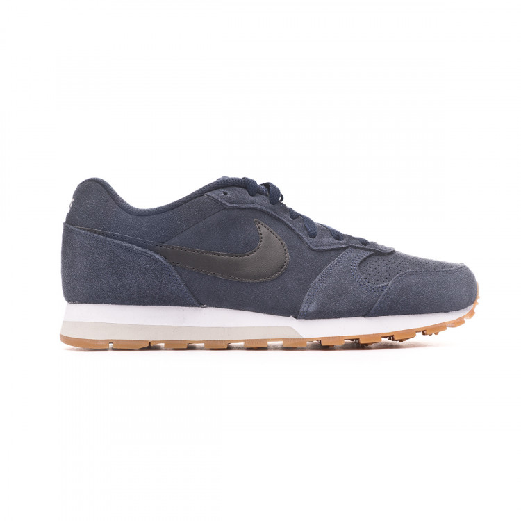 zapatilla-nike-md-runner-ii-suede-obsidian-black-light-bone-1.jpg