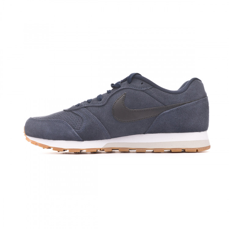 zapatilla-nike-md-runner-ii-suede-obsidian-black-light-bone-2.jpg