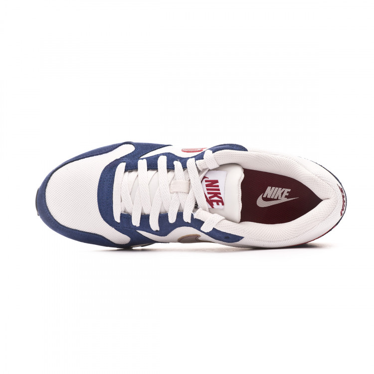 zapatilla-nike-md-runner-ii-es1-phantom-team-red-blue-void-white-4.jpg