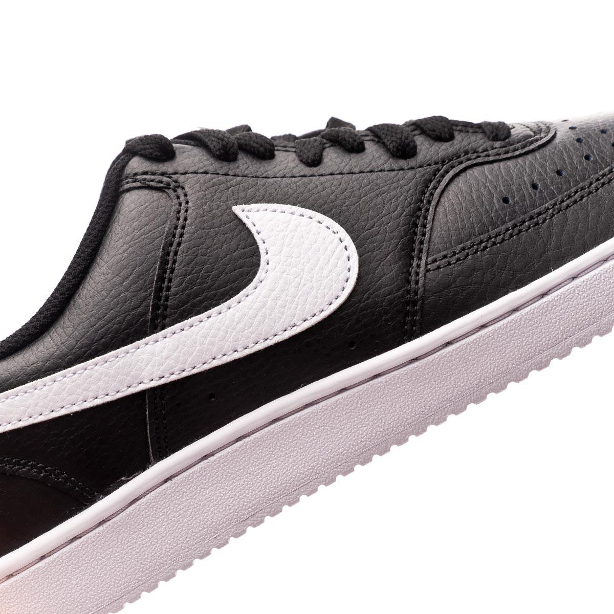 Sapatilha Nike Court Vision LO