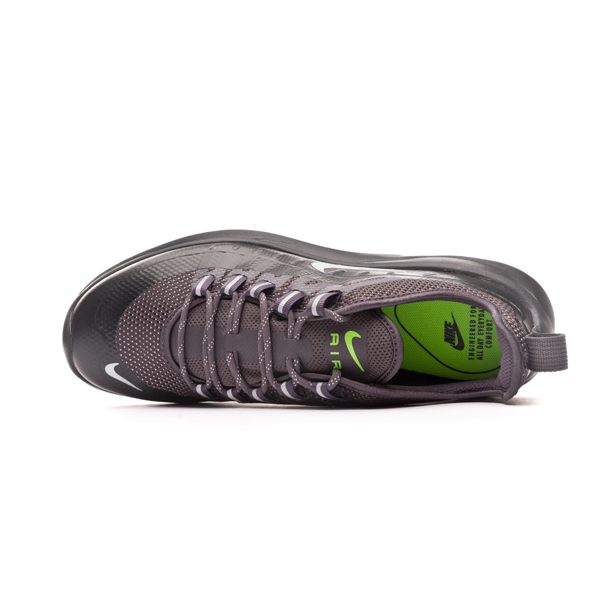 Baskets Nike Air Max Axis Premium