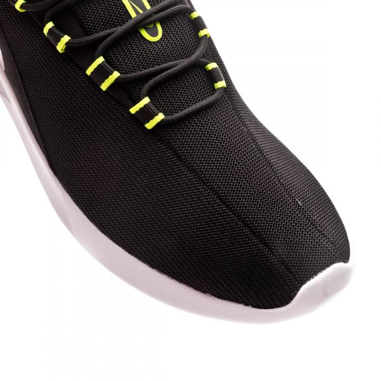 zapatilla-nike-viale-black-white-volt-5.jpg