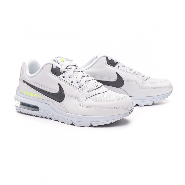 Nike Air Max LTD III Trainers