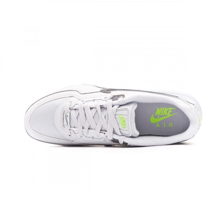 zapatilla-nike-air-max-ltd-iii-pure-platinum-dark-grey-electric-green-4.jpg